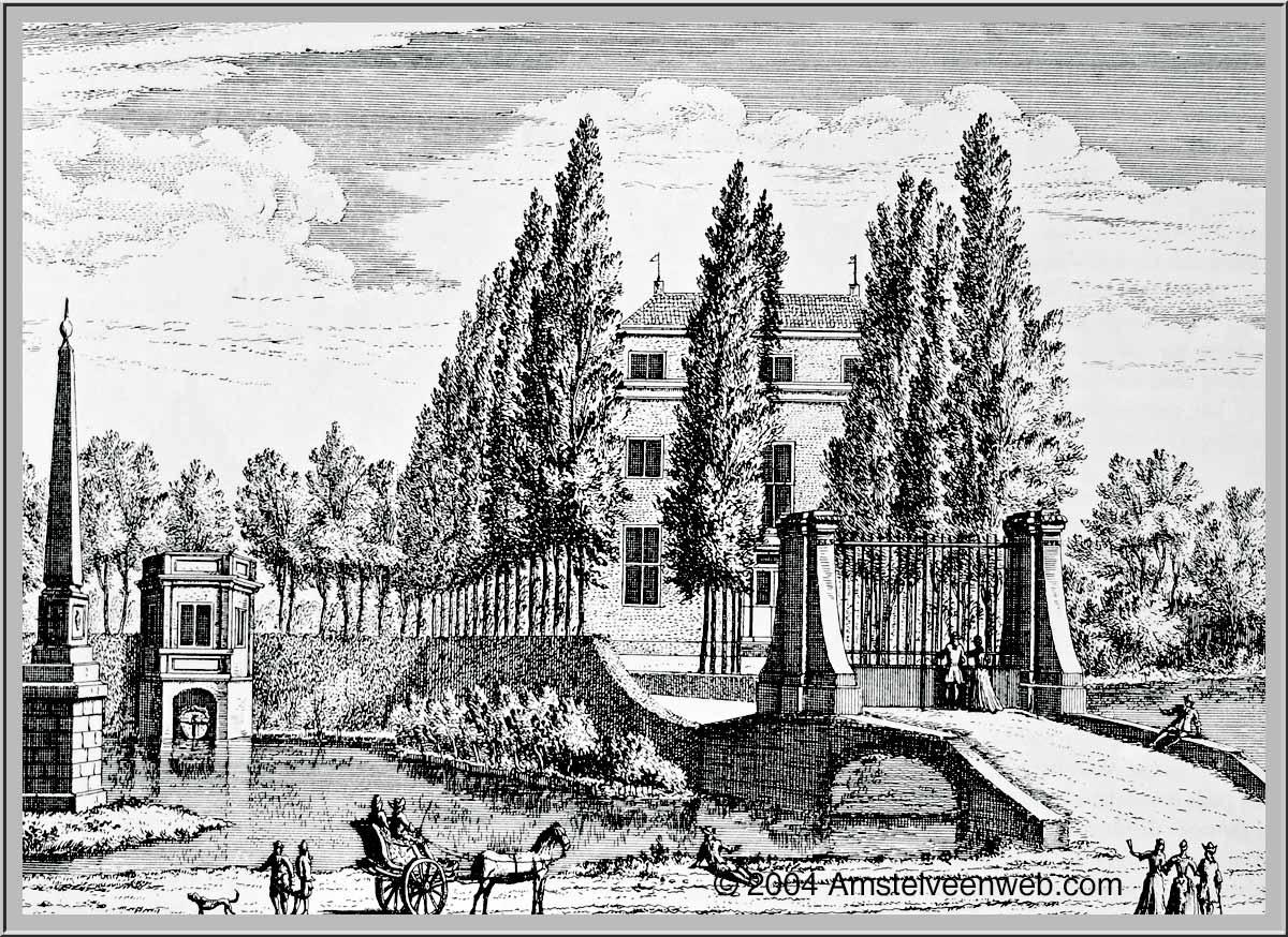 Hofstede Elsrijk