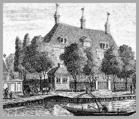 Hofstede Brantwijk