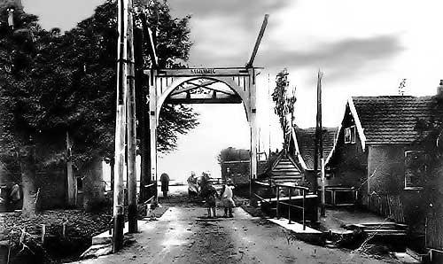 Karsenbrug