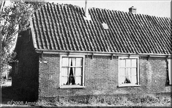 Kleine Noorddijk