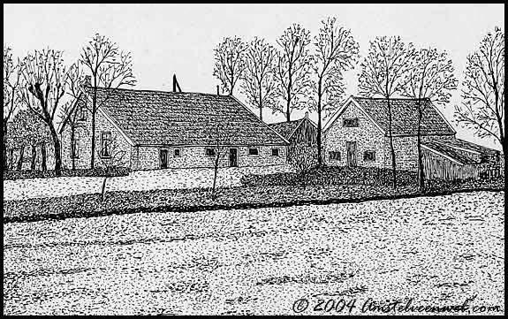 Van Dam van Isseltweg 57  deel 1 - van den Heuvel