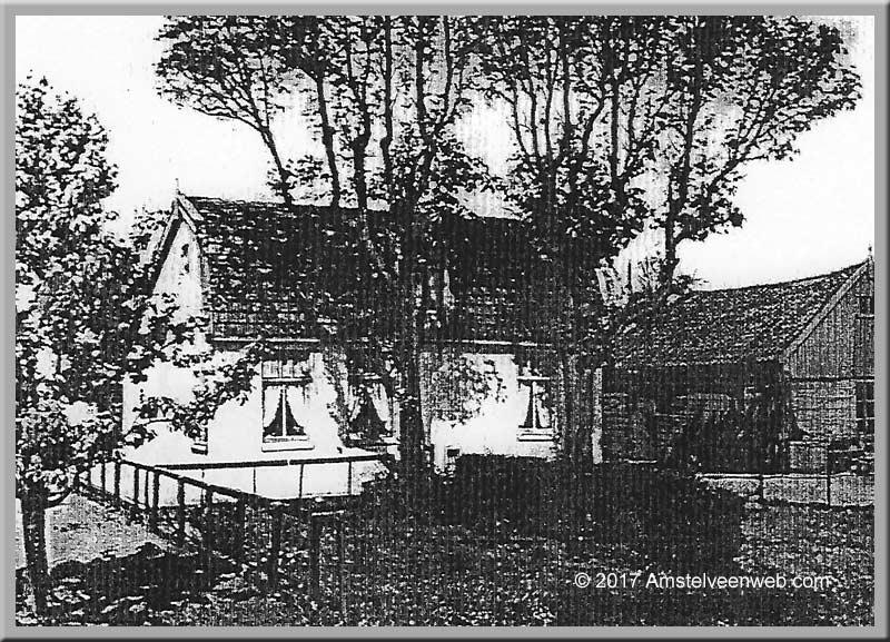 Middenweg-107-109