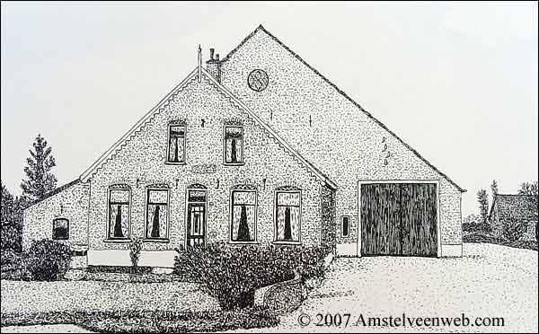 Middenweg-234