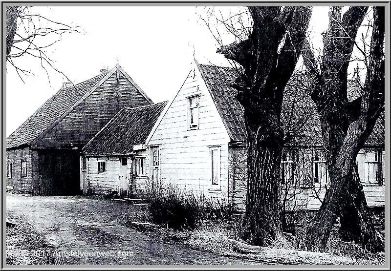 Middenweg 268-270