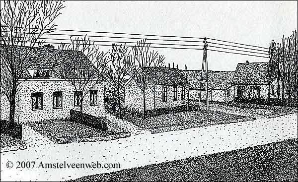 Van Dam van Isseltweg 49