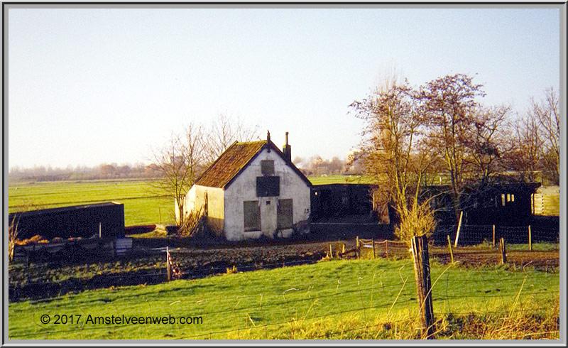 Bankrasweg 15