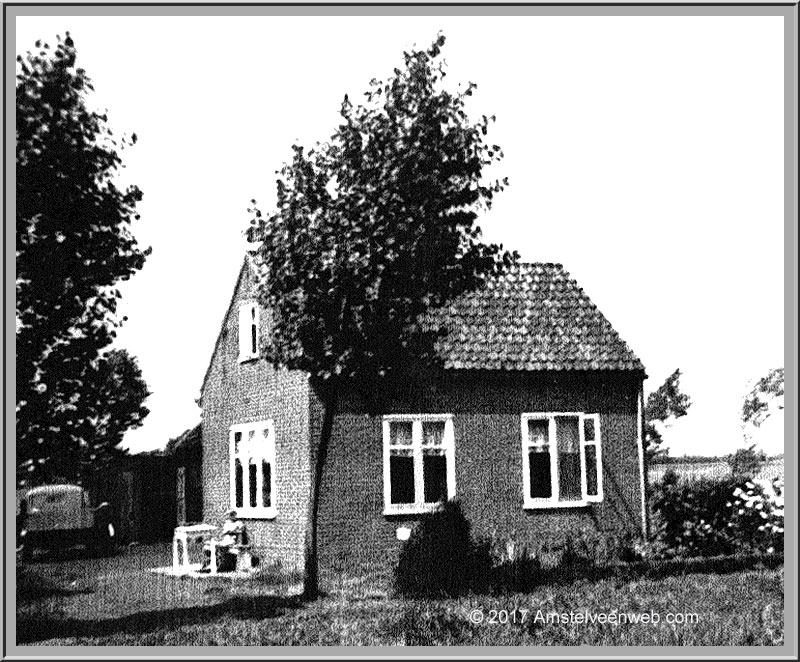 Bankrasweg 29