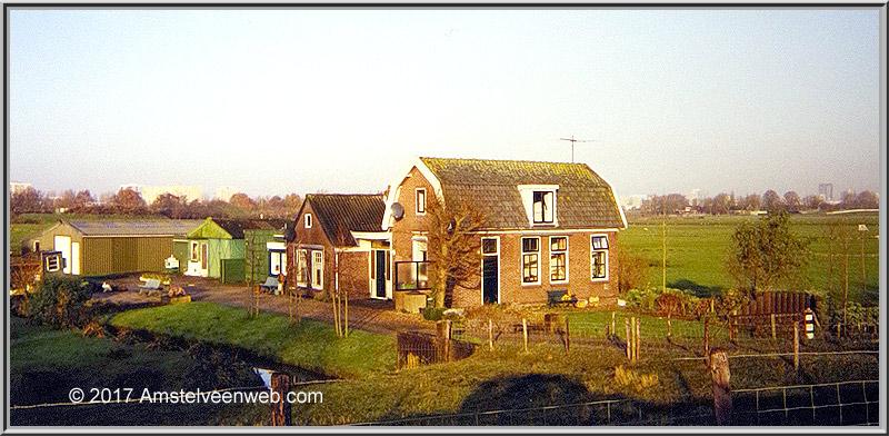 Bankrasweg 6-6A