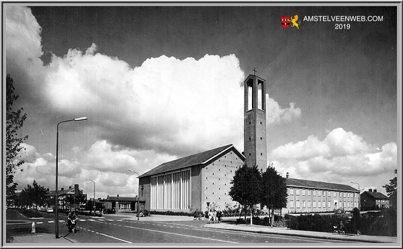 Carmelkerk