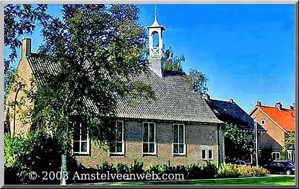 Immanuelkerk