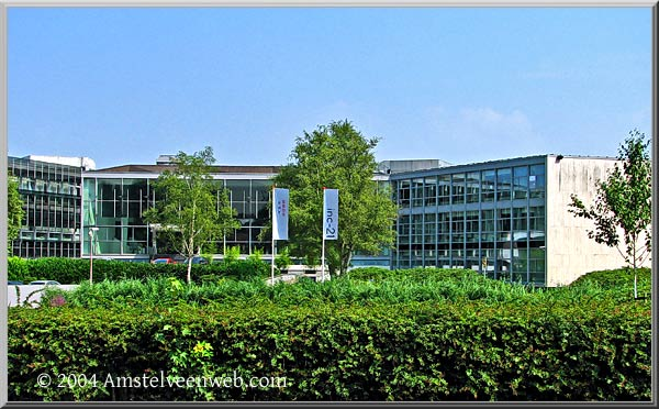 Koninklijke Emballage Industrie Van Leer B.V.