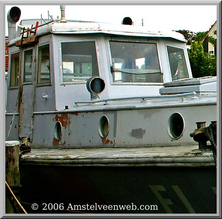 Flugbetriebsboot