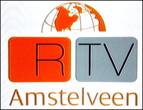 Verdeeldheid over RTV Amstelveen in gemeenteraad.