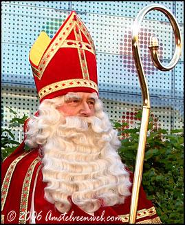 [img width=269 height=327]http://www.amstelveenweb.com/afbeeldingen/2006-Sinterklaas-stad.jpg[/img]