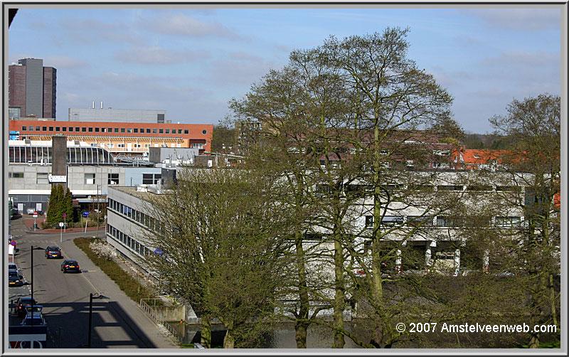 Handelsweg/Stadstuinen