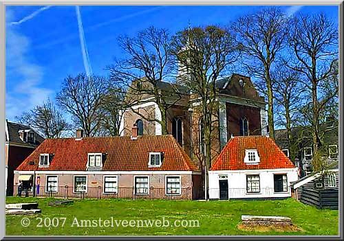 Gemeentelijk Historisch Museum