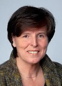 Mieke Blankers-Kasbergen