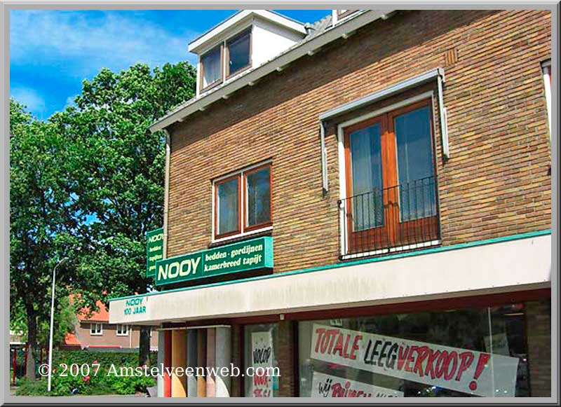 http://www.amstelveenweb.com/afbeeldingen/2007-Nooy-woontextiel.jpg