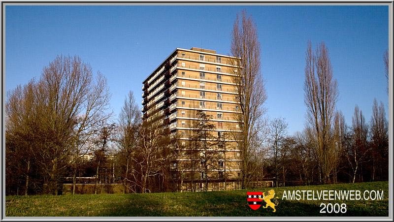 Nieuws: Jubileum-Stichting-Brentano-Amstelveen, Amstelveen