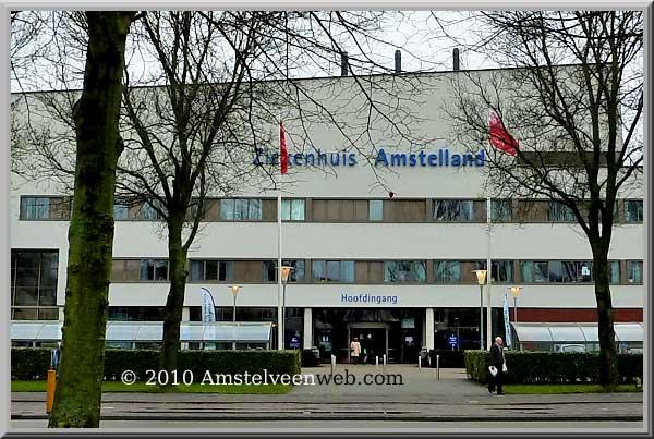 Opendag Ziekenhuis Amstelland