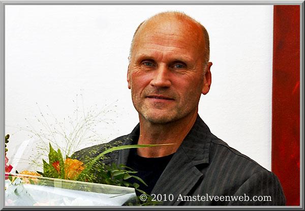 Léon van Kuijk
