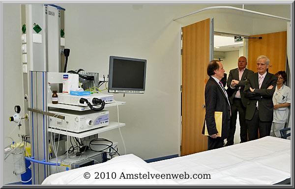 lucas andreas ziekenhuis apotheek