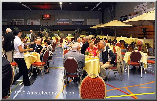 4de Veteranendag Amstelveen