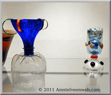 Kunstbokalen, Amstelveen