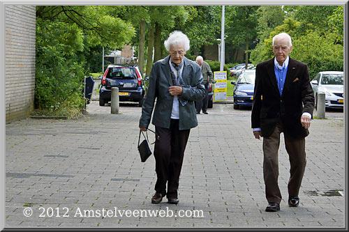 6de Veteranendag Amstelveen
