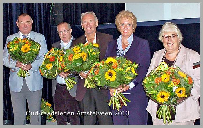 Anke Smit (D66) overleden