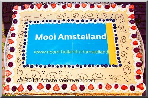 7de Amstellanddag