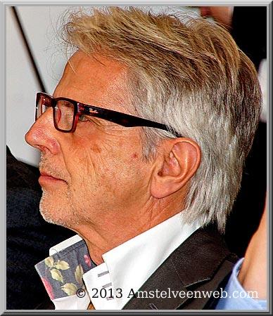János Bittenbinder