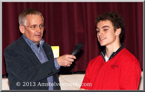 Nieuws: HWC-won-het-6de-Rotary-Leerlingendebat-in-Amstel ...