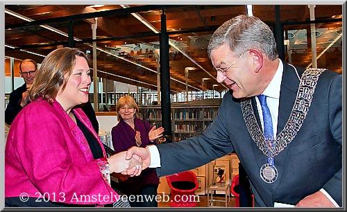 bruynse Amstelveen