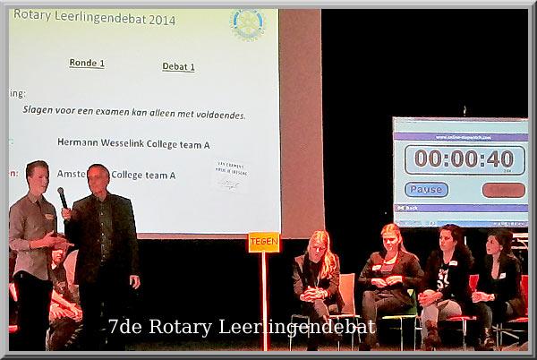 Nieuws: Het-Keizer-Karel-College-won-het-7de-Rotary-Leer ...
