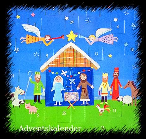 Weihnachtskalender Wiki.Nieuws Digitale Adventskalender Online Amstelveen