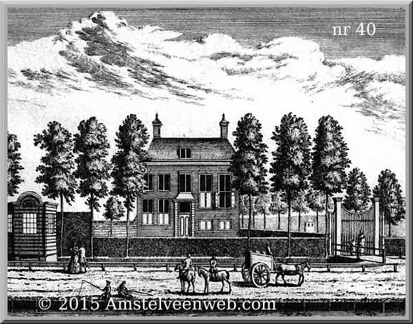 Hofstede Meermond