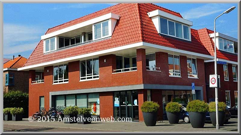 apotheek molenweg amstelveen