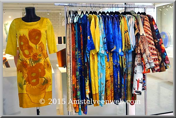 Fashion Event UIT