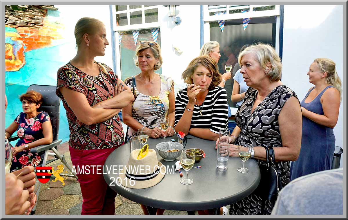 Potterie galerie 39 het oude dorp 39 bestaat 40 jaar in amstelveen mijnamstelveen - Jaar oude meisje kamer foto ...