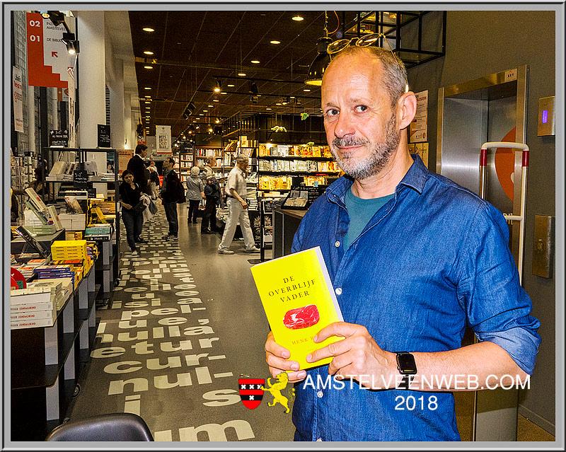Henk Rijks