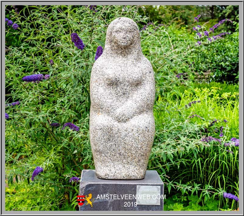 Moeder AardeNico Onkenhout