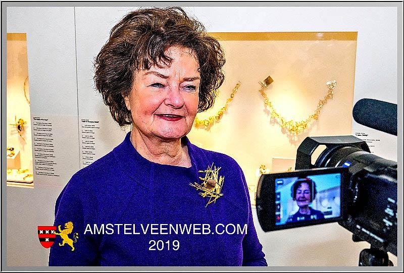 Anneke SchatInspirerende Filmmomenten