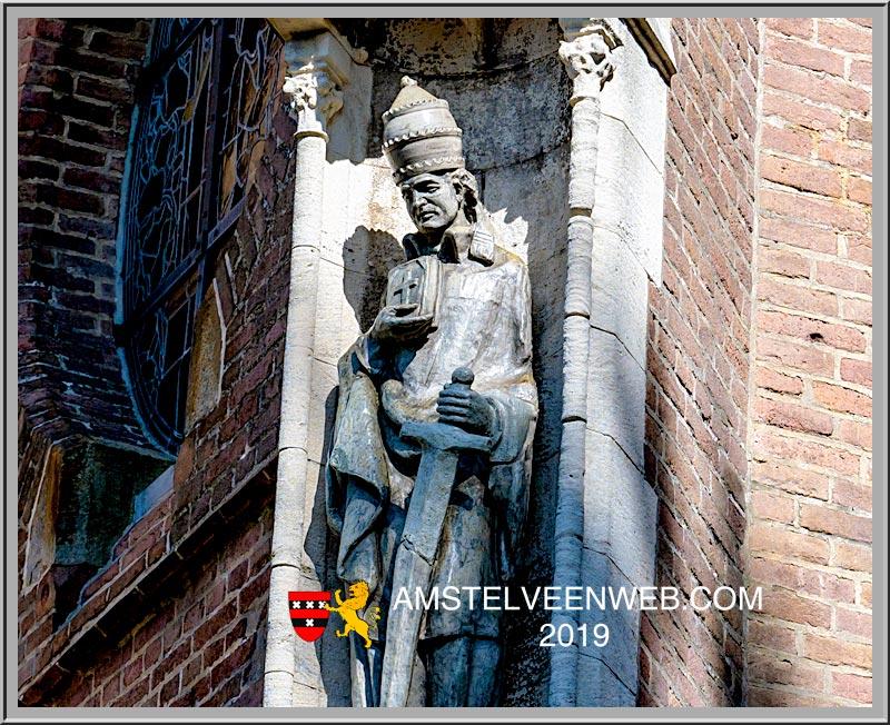 2de Historische Dag Bovenkerk