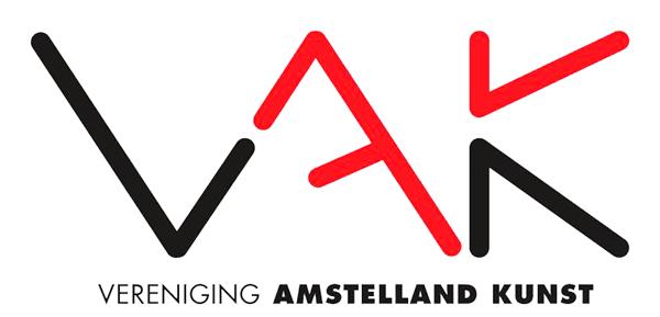 Vereniging Amstelland Kunst